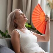 Common Menopause Symptoms