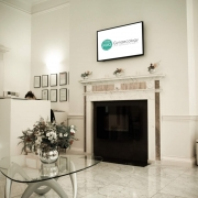 Gyneaesthetics London - Care, Compassion and Quality