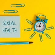 Sexual Health Screening